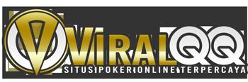 Viral99